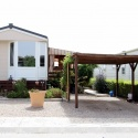 Atlas Oakwood Super Mobile Home For Sale In Spain Pic 12