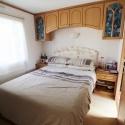 Pemberton Mystique Mobile Home For Sale In Spain Pic 7