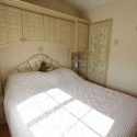 Willerby Granada Mobile Home For Sale In Spain 53Lp Pic 2