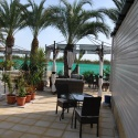 Swift Bordeaux Mobile Home For Sale In Spain Pic11