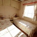 Willerby Granada Mobile Home For Sale In Spain 53Lp Pic 3