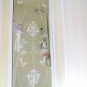 Pemberton Mystique Mobile Home For Sale In Spain Pic 10