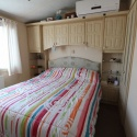 Willerby Granada Mobile Home For Sale In Spain Pic 10