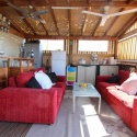 Willerby Granada Mobile Home For Sale In Spain Pic 14