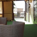 Willerby Granada Mobile Home For Sale In Spain 53Lp Pic 8