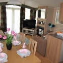 Swift Bordeaux Mobile Home For Sale In Spain Pic4