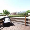 Pemberton Mystique Mobile Home For Sale In Spain Pic 12