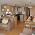 Swift Bordeaux Mobile Home For Sale In Spain Pic3