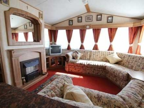 Willerby Granada Mobile Home for sale in Spain 53LP pic 7