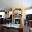 Willerby Granada Mobile Home For Sale In Spain Pic 5