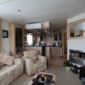Atlas Oakwood Super Mobile Home For Sale In Spain Pic 6