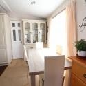 Pemberton Mystique Mobile Home For Sale In Spain Pic 3