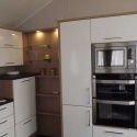 Inside The Willerby Linear Show Home Pic7