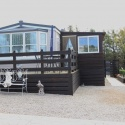 Atlas Mayfair Mobile Home For Sale In Spain Picture 1