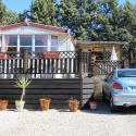 Atlas Heritage Super Mobile Home For Sale In Spain Pic 1