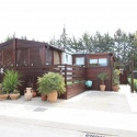 Willerby Vogue Mobile Home For Sale In Spain Picture 1