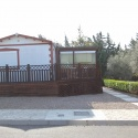 Ibiza Lodge Mobile Home For Sale In Spain Pic 1