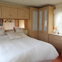 Atlas Mayfair Mobile Home For Sale In Spain Picture 8