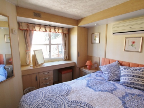 Atlas Heritage Super Mobile Home for sale in Spain Pic 5