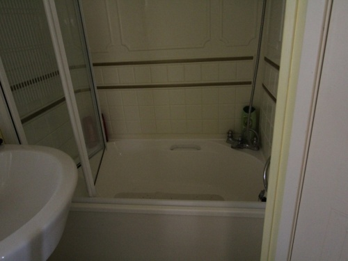 Atlas Mayfair mobile home for sale in Spain picture 11