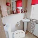 Willerby Vogue Mobile Home For Sale In Spain Picture 11