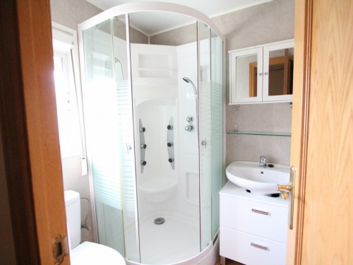 Ibiza Lodge mobile home for sale in Spain pic 11
