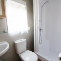 Ibiza Lodge Mobile Home For Sale In Spain Pic 12