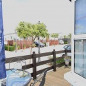 Atlas Mayfair Mobile Home For Sale In Spain Picture 13