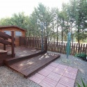 Ibiza Lodge Mobile Home For Sale In Spain Pic 2