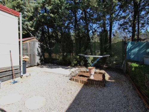 Atlas Heritage Super Mobile Home for sale in Spain Pic 12