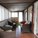 Atlas Mayfair Mobile Home For Sale In Spain Picture 2