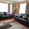 Atlas Mayfair Mobile Home For Sale In Spain Picture 4