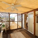 Atlas Heritage Super Mobile Home For Sale In Spain Pic 10