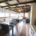 Willerby Vogue Mobile Home For Sale In Spain Picture 4