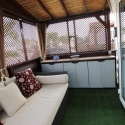 Willerby Vogue Mobile Home For Sale In Spain Picture 5