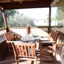 Ibiza Lodge Mobile Home For Sale In Spain Pic 4