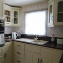 Atlas Mayfair Mobile Home For Sale In Spain Picture 6