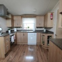 Willerby Vogue Mobile Home For Sale In Spain Picture 9