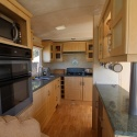 Atlas Heritage Super Mobile Home For Sale In Spain Pic 7