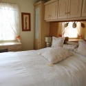 Atlas Mayfair Mobile Home For Sale In Spain Picture 9