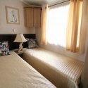 Willerby Vogue Mobile Home For Sale In Spain Pic 13