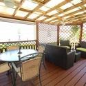 Cosalt Monaco Delux Mobile Home In Spain 4Lp Pic 4