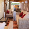 Willerby Vogue Mobile Home For Sale In Spain Pic 3