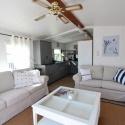 Cosalt Monaco Delux Mobile Home In Spain 4Lp Pic 6
