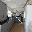 Cosalt Monaco Delux Mobile Home In Spain 4Lp Pic 7