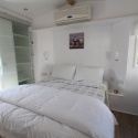 Cosalt Monaco Delux Mobile Home In Spain 4Lp Pic 11