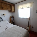 Abi Chatsworth Mobile Home In Spain Pic 10