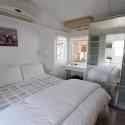 Cosalt Monaco Delux Mobile Home In Spain 4Lp Pic 9