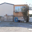 Willerby Winchester Mobile Home For Sale In Spain 61Lp Pic 1