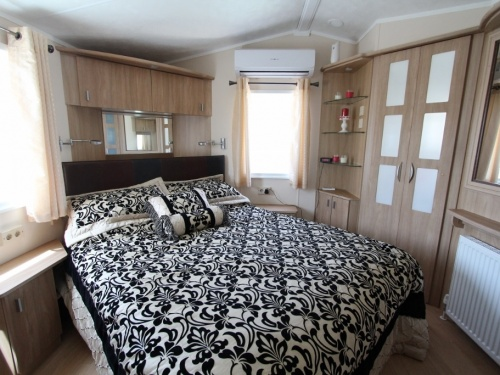 Willerby Vogue mobile home for sale in Spain 99LPpic 9